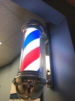 Register barber