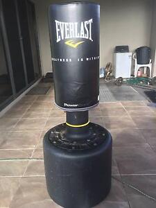 Boxing Bag Stand Gumtree Australia Free Local Classifieds