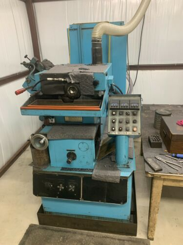 Drill Bit Sharpening service Business for Sale
