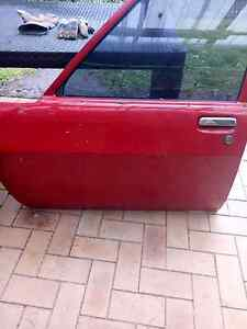 Holden WB Ute hz,hj,hx,hq Doors for sale, good condition... Endeavour Hills Casey Area Preview