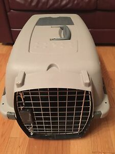 Small Pet Carrier $25