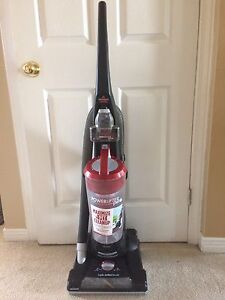 Bissell Power Lifter Pet Vacuum