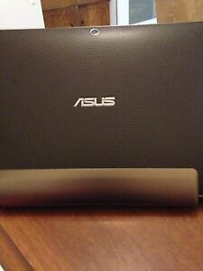 Asus tablet / computer transformer need gone OBO