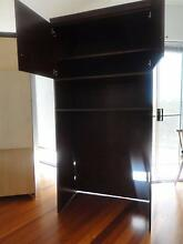 TV cupboard Northbridge Willoughby Area Preview