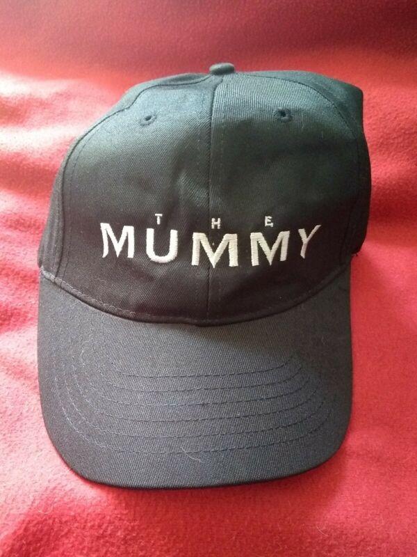 The Mummy Promo Hat