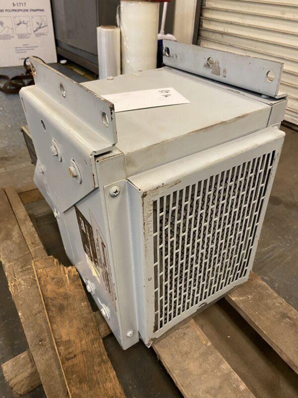 American Industrial AOCH-5-91014 Heat Exchanger New