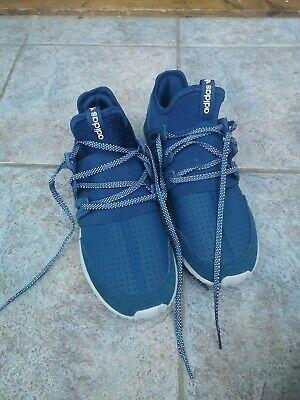 Adidas tubular Size 7.5