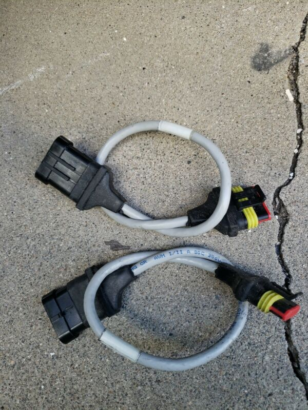Valence Battery Communication Cable 18""