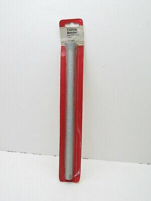 Lasco 13-2867 Spring Type Tube Tubing Bender For 716 Od Tube