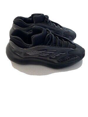 Adidas Yeezy 700 V3 Alvah Uk 10.5