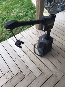 Silver boom 300 scooter chair lift