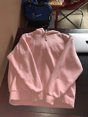 acne studios hoodie