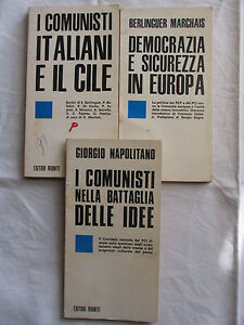 LIBRI-EDITORI-RIUNITI-034-I-COMUNISTI-ITALIANI-E-034