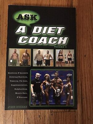 Book-bodybuilding-nutrition