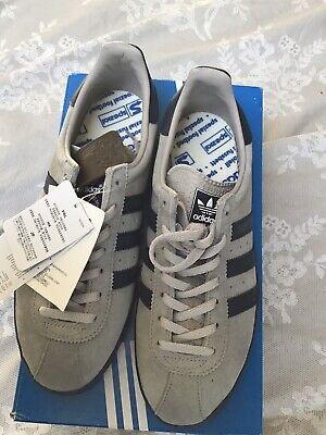 Adidas Mallison Spzl Deadstock (Brand New With Box) Size 7 Sold In Dublin etc...