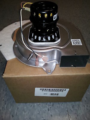 Goodman 0131m00002ps Vent Motor New Oem Warranty 0131m00002