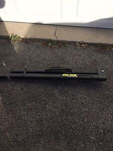 Pickup truck bed extender  Peterborough Peterborough Area image 2