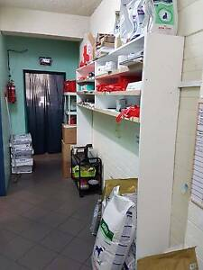 Storage Shelf in excellent condition Lower Plenty Banyule Area Preview