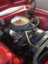 Holden 308 and turbo 400 box in good running order,hz,hj,hx,hq,wb Endeavour Hills Casey Area Preview