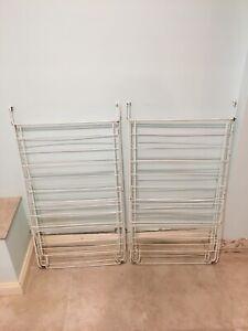 IKEA Drying Racks