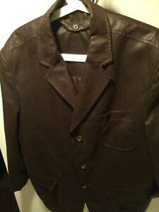 Men's Pierre Cardin medium jacket