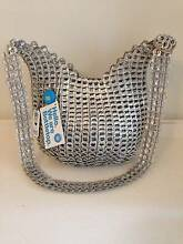 CROCHET RING PULL SHOULDER BAGS Claremont Nedlands Area Preview