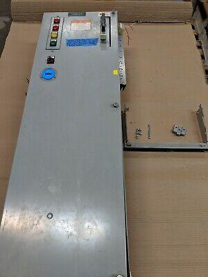 Siemens Tiastar Furnas Size 1 Reversing Motor Starter Bucket 15 Amp Mccb Hoa 48