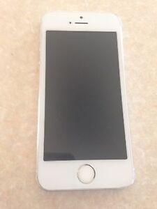 iPhone 5s 32gb Heathridge Joondalup Area Preview