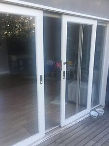 Sliding Door & Windows Malvern Stonnington Area Preview