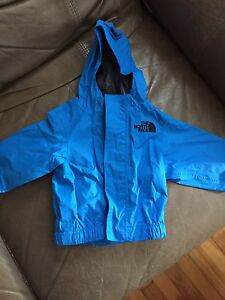 North Face Jacket(sold ppu)