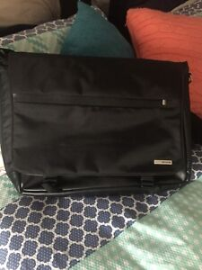 Belkin Laptop Bag As New Condition