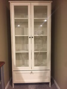 IKEA Book Case/Curio