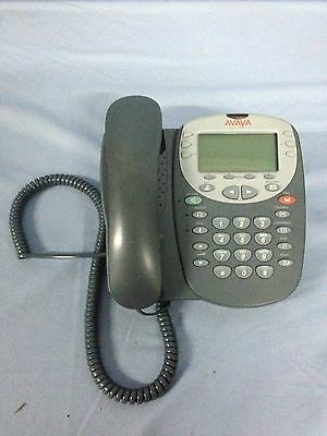 Avaya 5410 Digital Phone Set 700382005 700345291