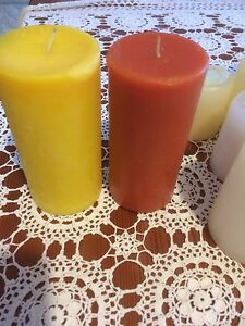 Candles Lilli Pilli Sutherland Area Preview