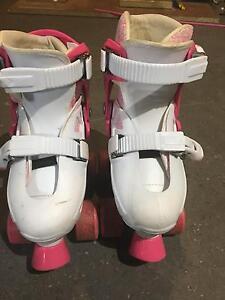 Roller skates Montrose Yarra Ranges Preview