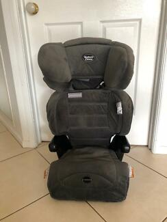 Car seat Mothers Choice