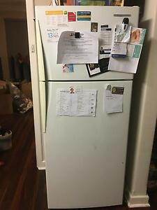 Westinghouse fridge 300L Dianella Stirling Area Preview