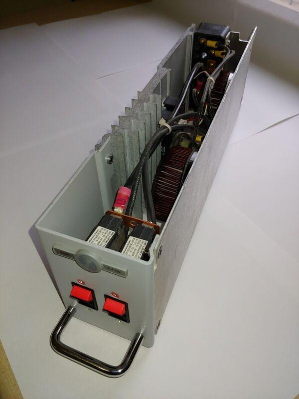 Strand Lighting C21 20A Dimmer Module