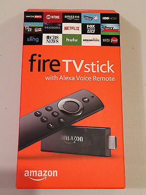 Amazon Fire TV Stick JAILBROKEN TVADDONS 16.1 Fully Loaded Movies TV PPV XXX