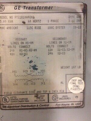 0,10 €//1m trefolo lib 0,14mm² NERO BOBINA CON 100m