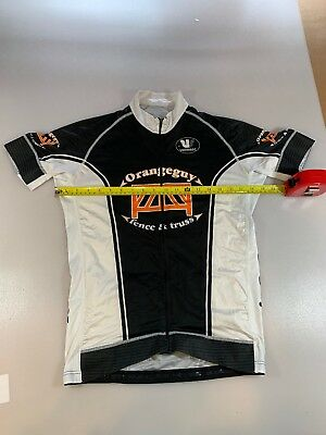 Jerseys - Vermarc Cycling - Nelo s Cycles 91d4402d4