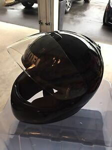 Motorcycle helmet Shoei RF900