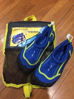 Aqua Shoes – Junior