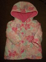 Baby Girls Beautiful Lightweight Jacket 6-9mth In Excellent Condition - george - ebay.co.uk