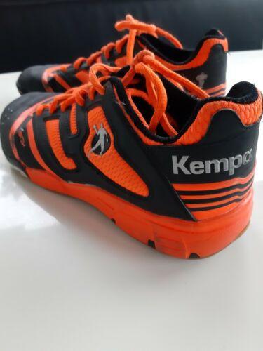 Kempa Handballschuhe Gr 37