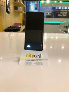 Samsung Galaxy S9 64GB Purple Adelaide CBD Adelaide City Preview