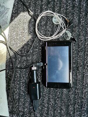 Medion Navigation gopal E4240 MD98810 gebraucht und voll funktionsfähig