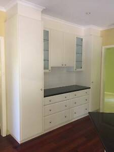 Demolition Sale - ALL items must go Balwyn North Boroondara Area Preview