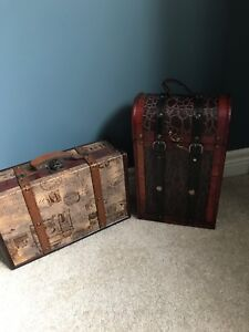 Classic wine bottle Carriers