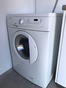 Washing machine Legana West Tamar Preview